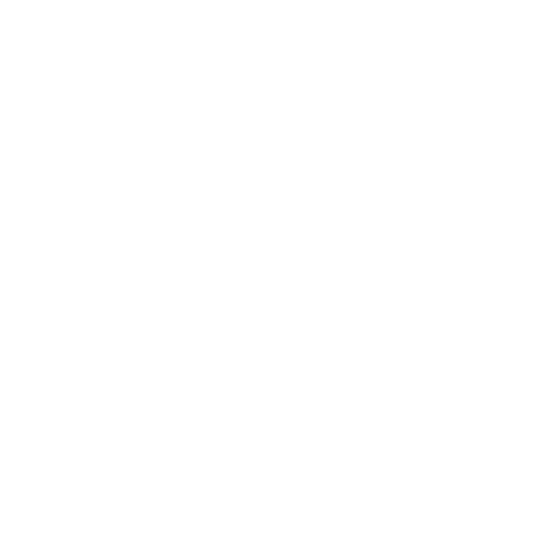 AS SEEN IN MUSICAL MUM