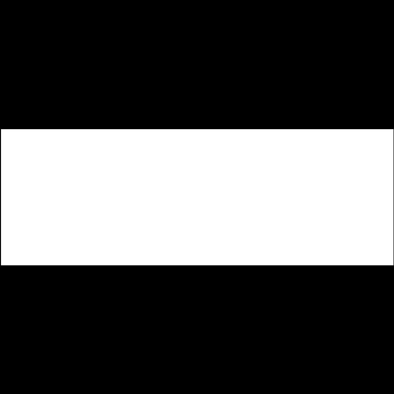 AS SEEN IN PLAY HOORAY