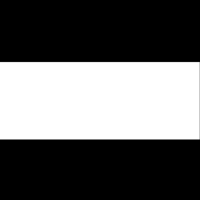 AS SEEN IN WRITEOUS